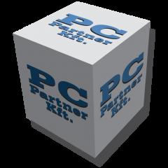 PCP Informatikai Kft.