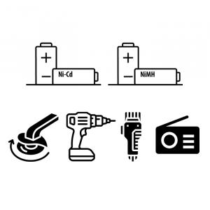 akkumulátor felújítás